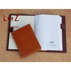 Diary pattern Notebook pattern PDF QQW-87 LZpattern design hand stitched leather leathercraft tools leather patterns